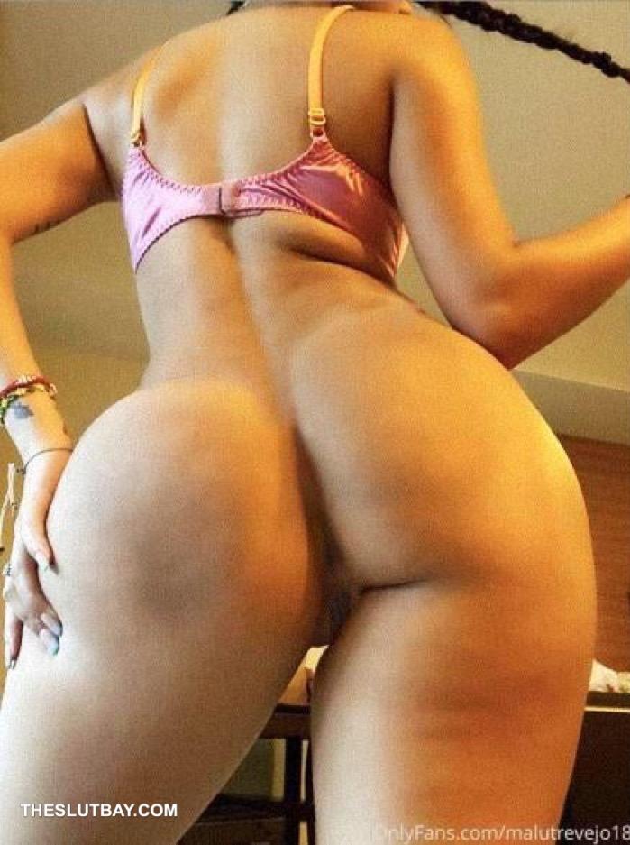 NEWEST VIDEO: Malu Trevejo Nude Onlyfans Leaked! - OnlyFans Leaked Nudes